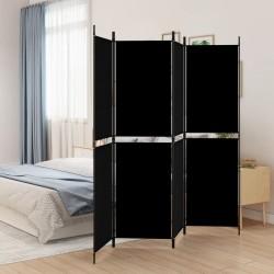 vidaXL Mesa de centro de madera maciza de pino 110x60x40 cm