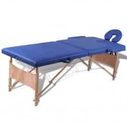 Pantalones De Cuero Talla XXL Con Sombrero Para Oktoberfest