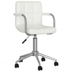 vidaXL Hojas artificiales de platanero 5 unidades verde 50 cm