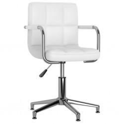 vidaXL Hojas artificiales de platanero 5 unidades verde 62 cm