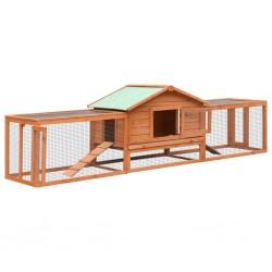vidaXL Hojas artificiales de platanero 5 unidades verde 80 cm