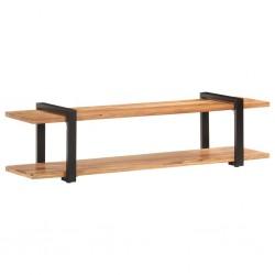 vidaXL Hojas artificiales de parra 10 unidades verde 70 cm