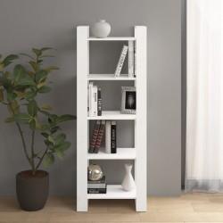 vidaXL Hojas artificiales de hiedra 10 unidades verde 70 cm