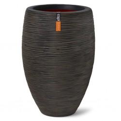 vidaXL Planta de hierba artificial verde 55 cm