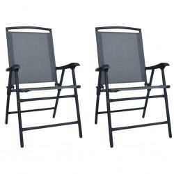 vidaXL Planta de hierba artificial con flor 95 cm