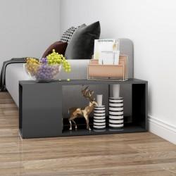 vidaXL Planta artificial 124 cm