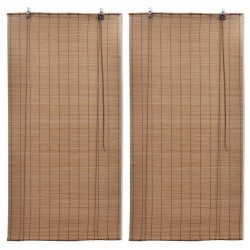 vidaXL Planta artificial orquídea con macetero 90 cm blanca