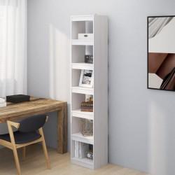 vidaXL Planta artificial árbol de laurel con macetero verde 130 cm