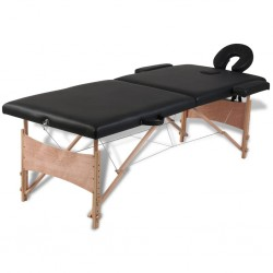 Chubasquero impermeable pantalón sudadera hombre azul marino L
