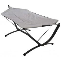 Chubasquero impermeable pantalón sudadera hombre camuflaje XL
