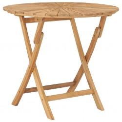 vidaXL Lámpara de focos 2 piezas negro y cobre E27
