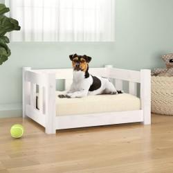vidaXL Lámpara de pared con bombillas de filamento 2 W negro E27