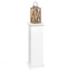 vidaXL Lámpara de focos 2 bombillas de filamento 2 W negro E27