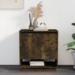 vidaXL Lámpara de techo negro E27