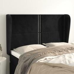 vidaXL Sábana bajera para cama de agua 200x200 cm algodón blanca 2 uds