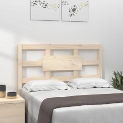 vidaXL Sábana bajera para cama de agua 1,8x2m algodón gris 2 uds