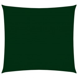 vidaXL Sábana bajera para cama de agua 2x2m algodón gris 2 unidades