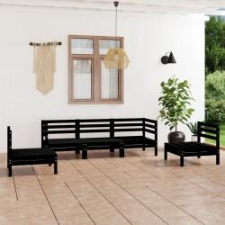 vidaXL Lámpara de techo con cuentas de cristal plateado cúbica G9