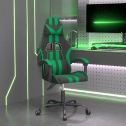 vidaXL Sábana bajera para cama de agua 2x2,2m algodón burdeos 2 uds