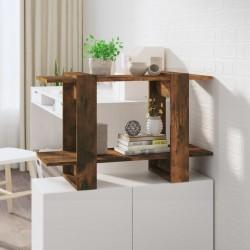 vidaXL Lámpara de escritorio redonda negra E27