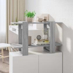 vidaXL Sábana bajera para cama de agua 1,6x2m algodón hueso 2 uds