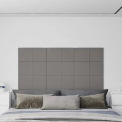 vidaXL Lámpara de araña con cuentas dorado 8 bombillas E14