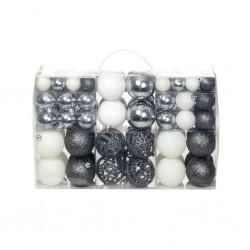 vidaXL Sábana bajera para cama de agua 2x2m algodón crudo 2 uds