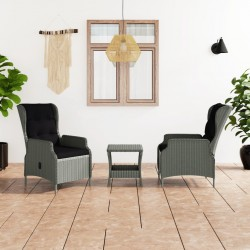 vidaXL Lámpara de araña con 2 capas dorado 15 bombillas E14