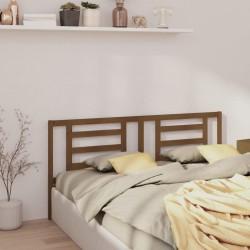 vidaXL Lámpara de araña negro antiguo 12 bombillas E14