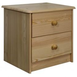 vidaXL Lámpara de araña dorada con 12 bombillas E14