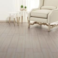vidaXL Lámpara colgante esférica negra 3 bombillas E27