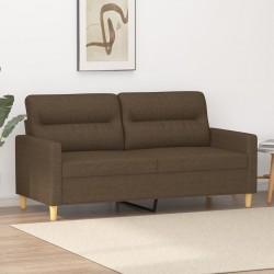 vidaXL Lámpara de pared diseño de grifo negra E27