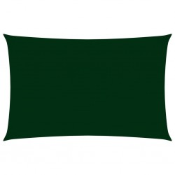 vidaXL Sábana bajera para cama de agua 200x200 cm algodón beige 2 uds