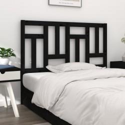 vidaXL Sábanas bajeras 95x200cm algodón jersey blanco crudo 2 unidades
