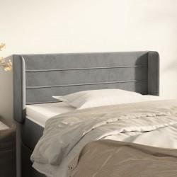 vidaXL Sábanas bajeras 2 piezas 150x200 cm algodón jersey blanco crudo