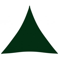 vidaXL Sábanas ajustables 2 pcs 190x200 cm algodón jersey blanco crudo