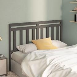vidaXL Sábanas bajeras 95x200 cm algodón jersey beige 2 unidades