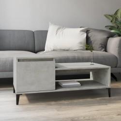 vidaXL Sábanas bajeras 120x200 cm algodón jersey beige 2 unidades