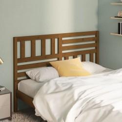 vidaXL Sábana bajera ajustable de cuna 4 pzas algodón 40x80 cm gris