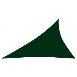 vidaXL Sábana bajera ajustable de cuna 4 pzas algodón 60x120 cm blanco