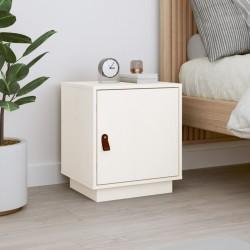 vidaXL Sábana bajera ajustable de cuna 4 piezas algodón 60x120 cm rosa