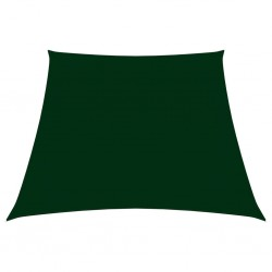 vidaXL Sábana bajera ajustable cuna 4 pzas algodón celeste 60x120 cm