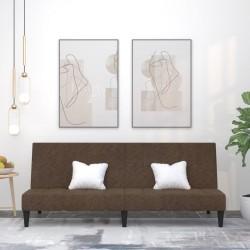 vidaXL Sábana bajera ajustable de cuna 4 pzas algodón gris 60x120 cm