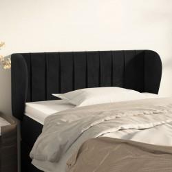 vidaXL Sábana bajera ajustable de cuna 4 pzas algodón blanco 70x140 cm