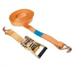vidaXL Sábana bajera ajustable de cuna 4 piezas algodón rosa 70x140 cm