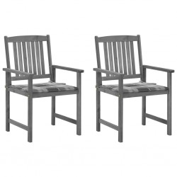 vidaXL Lámpara de pie negro y dorado E27 31 cm