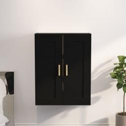 vidaXL Mueble zapatero de tela con funda gris 58x28x106 cm