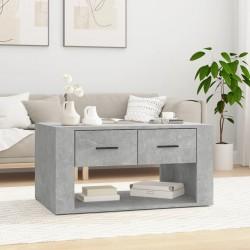 vidaXL Armario con 4 compartimentos marrón 175x45x170 cm