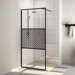 vidaXL Armario de tela New York 75x45x160 cm