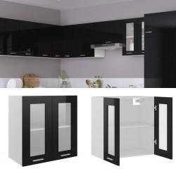 vidaXL Mueble esquinero TV madera pino estilo Panamá gris 93x55x49 cm